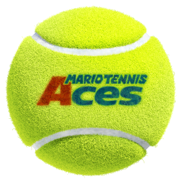 mta_-_tennis_ball