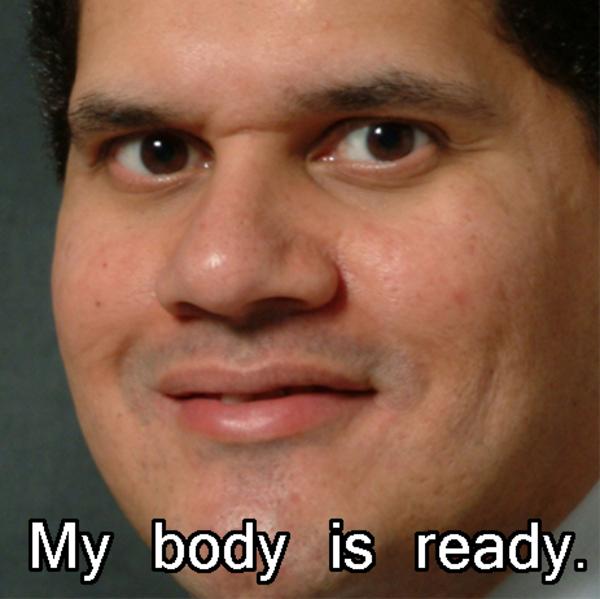 my_body_is_ready